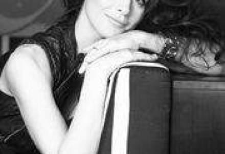 SMS-ul de adio al Madalinei Manole: Cei din jurul meu nu au nicio vina