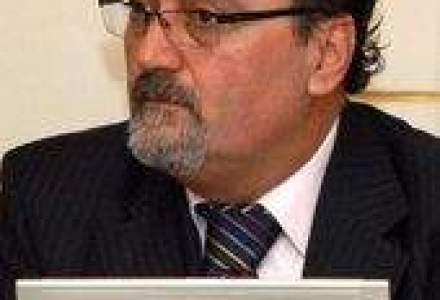 TRANZACTIE: RomCard, vanduta de cei patru actionari catre Provus