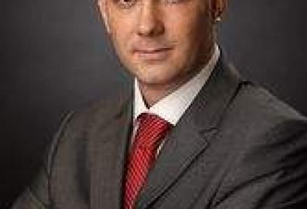 Zamfir, Probitas: Este foarte greu sa convingi clientii sa faca investitii