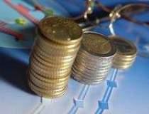 MCSI finanteaza implementarea...