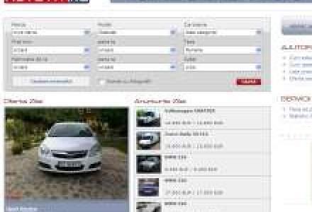 Autovit.ro face o noua miscare, un parteneriat cu ROL.ro