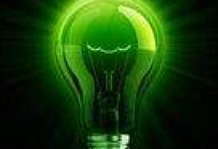 Enel investeste intr-un parc eolian de 272 MW in Dobrogea