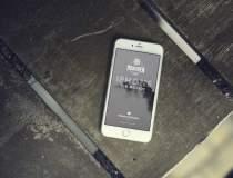 Cat costa iPhone 6S si iPhone...