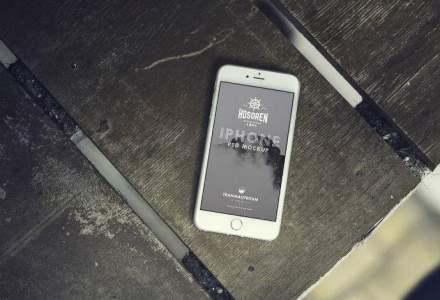Cat costa iPhone 6S si iPhone 6S Plus la operatori