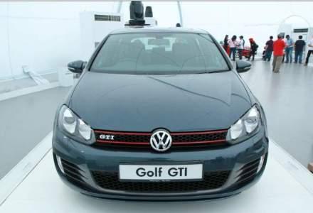 Cronologia tragediei VW: ce s-a intamplat cu compania de la iscarea scandalului