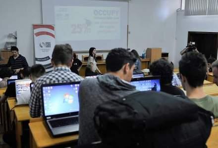 Anul viitor va fi aplicata finantarea universitatilor pe criterii de performanta