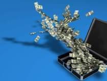 Bonus 100000 euro pentru cei...