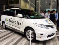 Japonia vrea sa renunte la...