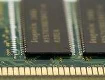 AMD vs. Intel: Ce profituri...