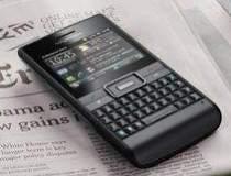 Smartphone-urile aduc profit...