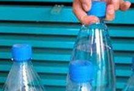 Imbuteliatorul bulgar de apa minerala Devin vizeaza achizitii in Romania