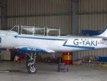 Profitul Aerostar Bacau a...