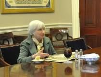 Bloomberg: Sefa Fed, Janet...