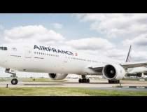 Air France va desfiinta 2.900...