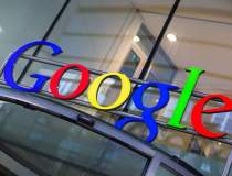 Interbrand: Apple si Google...