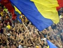 O veste buna! Meciul Romania...