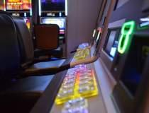 Novomatic: Loteria nu a...