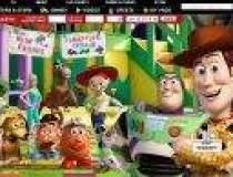 Toy Story 3 se anunta a fi...