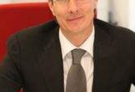 Marco Kind, CMO Vodafone: Corporatiile sunt de regula speriate de critici. In social media nu le mai pot evita