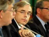 BERD: Situatia din Ungaria...