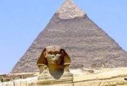 Agentie de turism: 80% dintre romani prefera vacantele de 5 stele