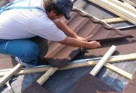Cat costa izolarea corecta a unui acoperis