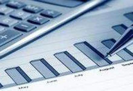 MAT Craiova si-a majorat capitalul cu 6 mil. lei