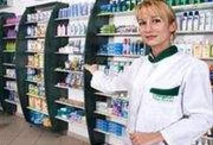 SIEPCOFAR deschide inca 3 farmacii Dona in provincie