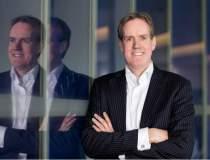 VP SAP: Creati proprietate...