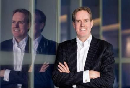 Vicepresedinte SAP: Aveti programatori foarte buni. Creati proprietate intelectuala, nu munciti pentru altii
