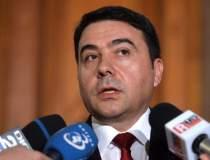 Fostul ministru Stelian Fuia,...
