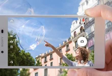 Ultima speranta pentru japonezi: Sony Xperia Z5, punctul de cotitura al gigantului tehnologic?
