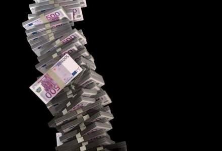 Delta ACM 93 acceseaza un credit sindicalizat de la BRD si Bancpost, in valoare de 230 milioane lei