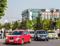 De ce in Bucuresti sunt...