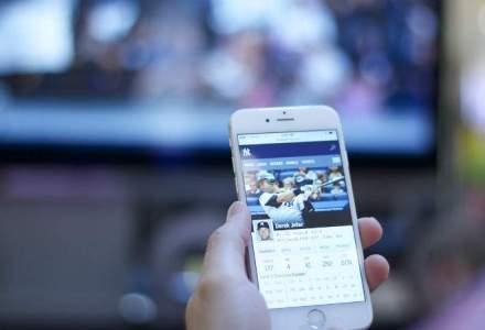 UPC lanseaza un produs ce poate oferi clientilor business continut TV