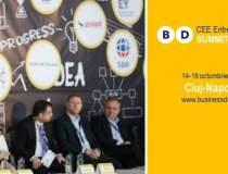 (P) CEE Entrepreneurship...