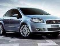 Profitul Fiat a crescut de...
