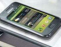 (P) Samsung sau...