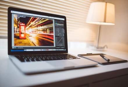 Noile MacBook nu confirma: vanzarile de calculatoare Apple scad pentru prima data in ultimii doi ani