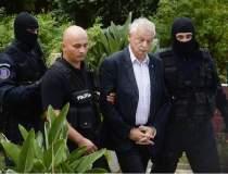 Sorin Oprescu ramane in arest...