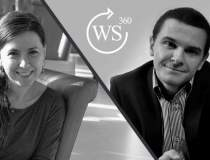 WS 360: Povestea unei ferme...