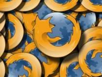Mozilla Firefox renunta la...