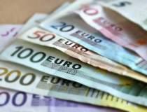 Imprumut BERD de 8 mil. euro...