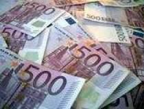 Patriciu pariaza 450.000 de...