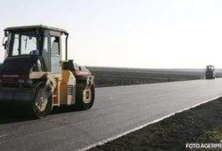 Protocol de finantare a autostrazii Transilvania