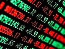 Bursa atrage la finalul...