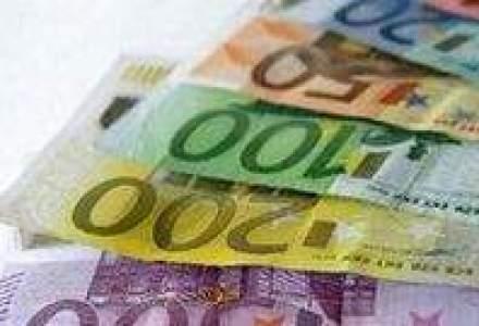 Vezi ce banci au picat testul de stres al UE