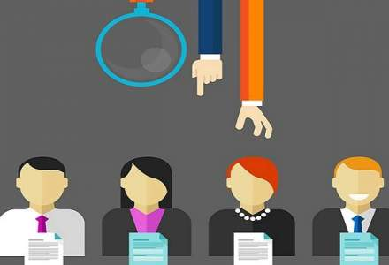 Agentia Professional estimeaza afaceri in crestere cu 50% in acest an, la peste 15 milioane de euro
