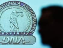 Perchezitii DNA la Oficiul de...