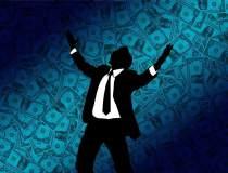 Loteria bonurilor: 4 persoane...